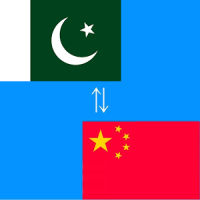 Chinese to Urdu Translator