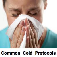 Common Cold Protocols