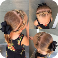 New Baby Girl Hairstyle 2017