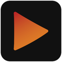 Nachos for Trakt.tv - Track movies and TV shows