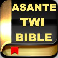 Asante Twi Bible