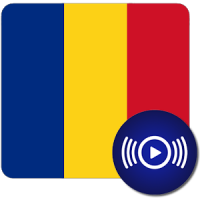 RO Radio