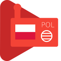 Internet Radio Poland