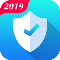 Antivirus & Virus Cleaner (Applock, Clean, Boost)