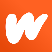 Wattpad Where stories live.