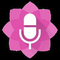 Podcast Guru
