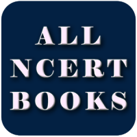 ALL NCERT BOOKS
