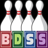 Premier Bowling Scorekeeper (BDSS!)