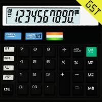 Citizen Calculator & GST Calculator-Loan Emi Calc