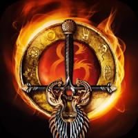 Heroes of Empire:Death shadows