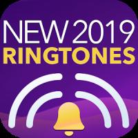 New Ringtones 2019