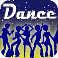 Dance Music Radios. Listen to Dance Music for Free