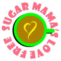 Seek Sugar Baby Arrangement? Join Sugar Mama's App