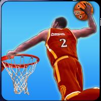 Fanatical Star Basketball Mania