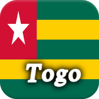 History of Togo
