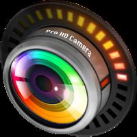 Full HD Camera (Selfie 2018) ⚜️