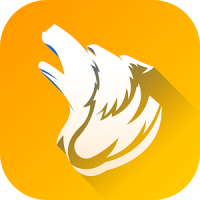 USE Browser For Android - Fastest, Secure And Free