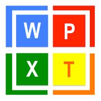 OffiStar XLS DOC PPT editor