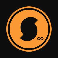 SoundHound ∞ Músicas e Letras