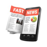 Fast News