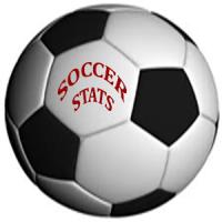 Soccer Stats w/ Timer