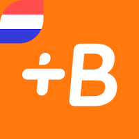 Babbel – Learn Dutch