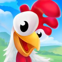 Farm games offline
