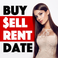 cPro Marketplace: Buy. Sell. Rent. Date. Jobs.