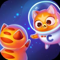 Space Cat Evolution