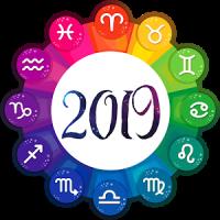 Daily Horoscope 2019