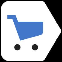 Яндекс.Маркет: магазины онлайн