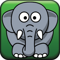 Animal Ringtones and Sounds