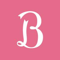 ヘア&ビューティーサロン検索/ホットペッパービューティー