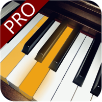 piano oreille formation pro