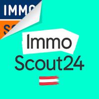 ImmobilienScout24 Austria