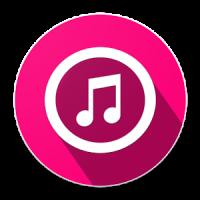 Audio Junction