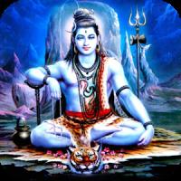 Kaal Bhairav Ashtakam