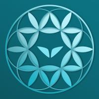 Soulvana: Spiritual Group Meditation for Happiness
