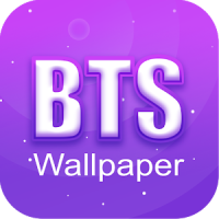 BTS Wallpapers HD