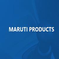 MARUTI PRODUCTS