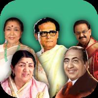 Old Hindi video songs