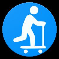 m365 Dashboard (m365 / 1S/ Pro/ Pro2)