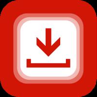 Photo downloader instgram– Repost on Instgram