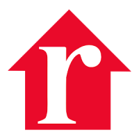 Realtor.com Real Estate: Homes for Sale and Rent
