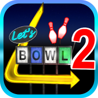 Let's Bowl 2: Bowling Free