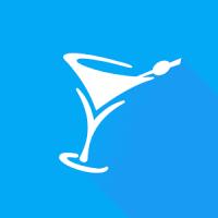 Meine Cocktailbar
