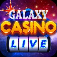 Cassino viver Poker,Slots,Keno