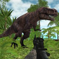 Dinosaur Hunter