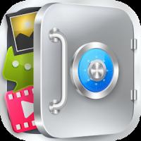 AppLock & Photo Vault, Hide Photos - Security Plus
