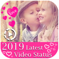 2019 all latest Video status : Full Screen Video